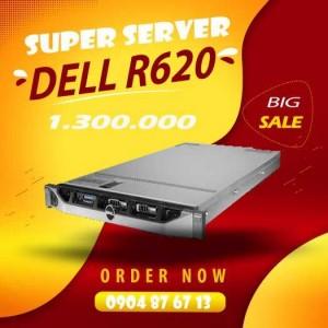 Bán trả góp server và hệ thống đặt tại IDC