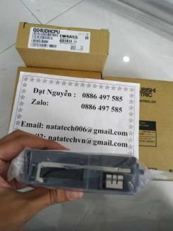 Q04udhcpu bộ điều khiển PLC mitsubishi,
