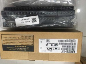 2020-10-23 10:43:09 Module CC-link AJ65SBTB1-32DT Mitsubishi 500,000