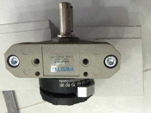 Xy Lanh Xoay Festo DSR-25-180-P
