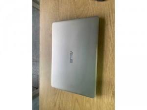 Laptop Asus X411U core i5-8250U ram 4 ssd 128+Hdd 1tb phím sáng màn fui hd