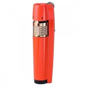 Bật lửa khò rảnh tay có gài 1 tia Jobon ZB961