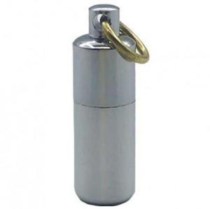 Bật lửa Dolphin móc khoá mini HY625