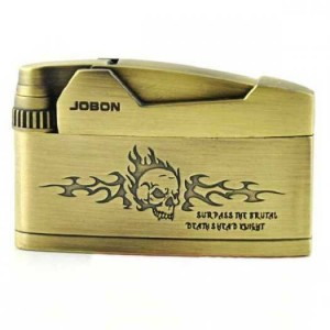 Bật lửa Jobon ZB517A