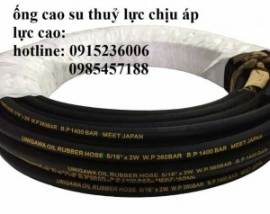 Ống cao su cột bơm xăng dầu phi 29, phi 25 tại Hà Nội