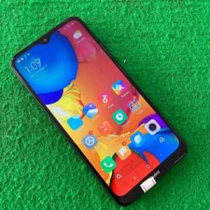 Xiaomi Redmi 8A 2sim Ram 4/64G zin keng, pin trâu 5.000mah, có ship COD toàn quốc