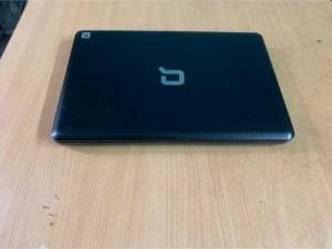 Laptop Hp Cq42 chíp co2 ram 4 màn 14inh văn phòng , giải trí mượt