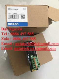 2020-10-28 10:16:21  3  DRT2-OD32ML,Omron,đầu nối 4,300,000