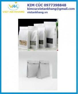 2020-10-28 11:01:15  3  In ấn túi cafe, in ấn túi đựng cafe gắn zipper, in ấn túi giấy đựng cafe 1,000
