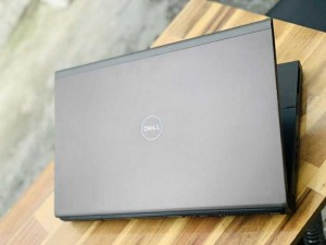 2020-10-28 14:14:26  4  Laptop Dell Precision M6800, i7 4800QM 16G SSD256 Full HD Vga Quadro K3100 Đẹp Zin 100%a 16,500,000