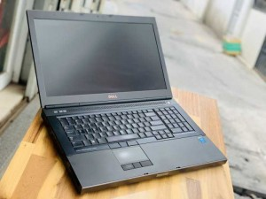 2020-10-28 14:14:26  5  Laptop Dell Precision M6800, i7 4800QM 16G SSD256 Full HD Vga Quadro K3100 Đẹp Zin 100%a 16,500,000