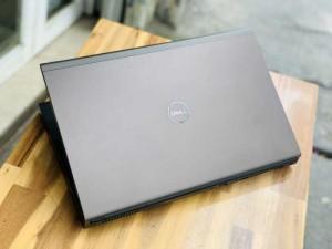 2020-10-28 14:14:26  3  Laptop Dell Precision M6800, i7 4800QM 16G SSD256 Full HD Vga Quadro K3100 Đẹp Zin 100%a 16,500,000