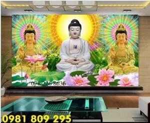 2020-10-28 16:03:15  1  Gạch tranh ốp tường - tranh Phật 3d 1,200,000