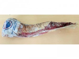 2020-10-28 22:10:05  3  Thăn nội bò Úc (Beef Tenderloin) – Loại hàng S  1 ky760 968,000