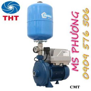 Bán máy bơm tăng áp biến tần Pentax giá rẻ nhất TPHCM