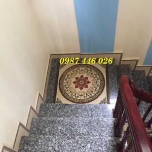 2020-10-30 14:09:23  7  Gạch cầu thang, gạch chiếu nghỉ 80x80cm 1,200,000
