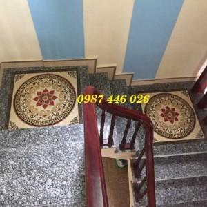 2020-10-30 14:09:23  3  Gạch cầu thang, gạch chiếu nghỉ 80x80cm 1,200,000