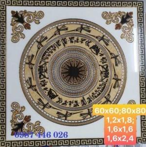 2020-10-30 14:14:54  5  Gạch trang trí khổ nhỏ 60x60cm 800,000
