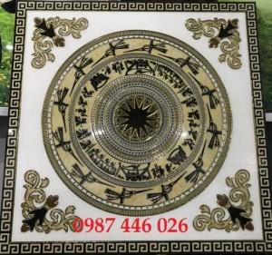 2020-10-30 14:14:54  3  Gạch trang trí khổ nhỏ 60x60cm 800,000