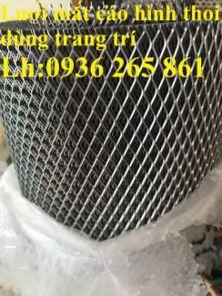 2020-10-30 15:25:46  4  Sản xuất lưới dập giãn XG32-XG54 làm cầu thang, lan can, hành lang, sàn thao tác chất lượng cao 22,000