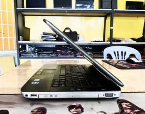 2020-10-30 15:28:43  4  Laptop Dell Latitude E5420 Core i5-2430M Ram 4GB SSD 120GB VGA ON Màn Hình 14 Inch Máy Đẹp 3,400,000
