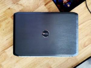 2020-10-30 15:28:43  2  Laptop Dell Latitude E5420 Core i5-2430M Ram 4GB SSD 120GB VGA ON Màn Hình 14 Inch Máy Đẹp 3,400,000