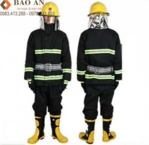 2020-10-30 16:36:11  2  Bộ quần áo chống cháy theo thông tư 56 1,200,000