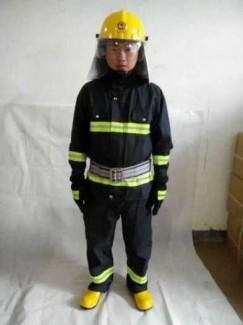 2020-10-30 16:36:11 Bộ quần áo chống cháy theo thông tư 56 1,200,000