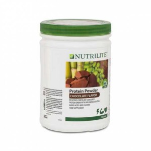 2020-10-30 16:48:58  2  Thực Phẩm Bổ Sung Bột Protein Từ Thực VậtNutrilite vị Socola All Plant Protein Powder (500g) 903,000