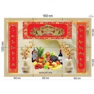 2020-10-30 22:07:47  4  Tranh phòng thờ - tranh gạch sài Gòn 1,200,000