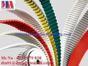 Dây đai curoa Belt Brecoflex - Belt Brecoflex Vietnam