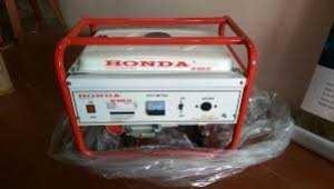 Nơi bán máy phát điện chạy xăng 3kw dùng cho gia đình
