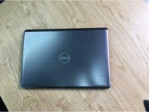 Laptop Dell 5480 i5-5500U ram 8gb hdd 500gb Nividia 830+hd 5500 vỏ nhôm zin