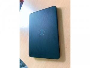 Dell 3537 i5-4200U ram 8gb ssd 120+ hdd 500gb cạc rời fui phím có bảo hành . tặng phụ kiện