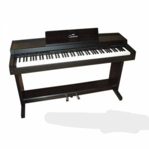 Đàn Piano Điện Yamaha Clp300