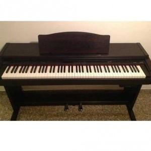 Đàn Piano Điện Roland Hp-1900g