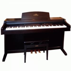 Đàn Piano Điện Yamaha Clp 840