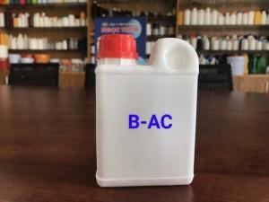 Bình Nhựa 100ml/ 250ml/ 0.5 Lít - Bao Bì Ngọc Triêm
