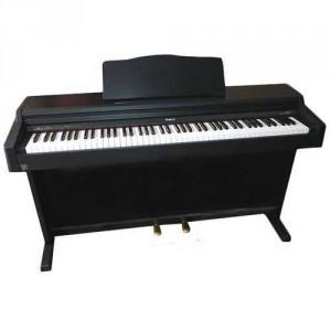 Đàn Piano Điện Roland Hp 145