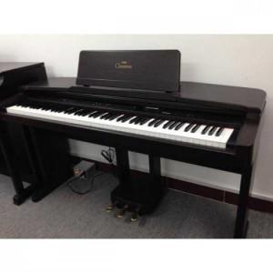 Đàn Piano Điện Yamaha Cvp 87