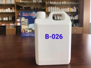 Bình Nhựa 0.5 Lít/ 1 Lít - Bao Bì Ngọc Triêm