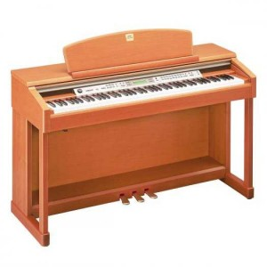 Đàn Piano Điện Yamaha Clp-150c