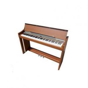 Đàn Piano Điện Kawai L5