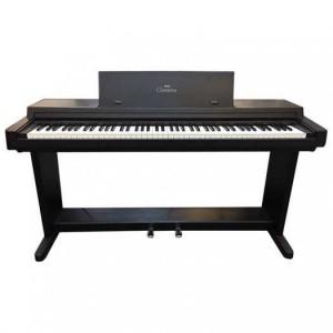 Đàn Piano Điện Yamaha Clp 350