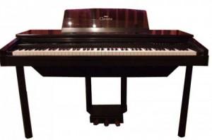 Đàn Piano Điện Yamaha Cvp-70