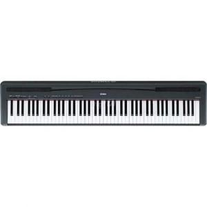 Đàn Piano Điện Yamaha P-85