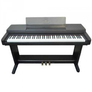 Đàn Piano Điện Yamaha Clp 560