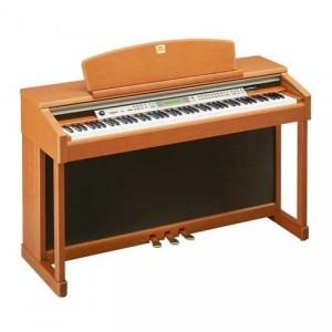 Đàn Piano Điện Yamaha Clp 130c