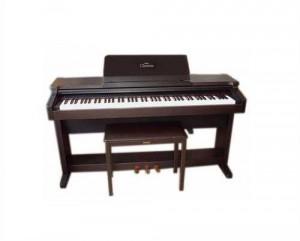 Đàn Piano Điện Yamaha Clp 870