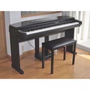 Đàn Piano Điện Yamaha Cvp 50